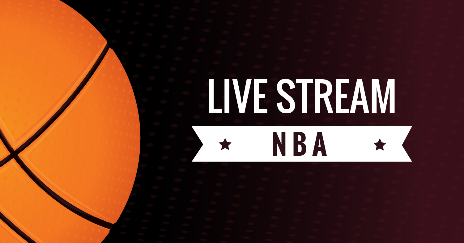 Watch Basketball Online - Stream NBA Anywhere