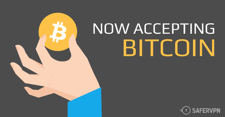 Accept bitcoins as payment winoptions binary trading