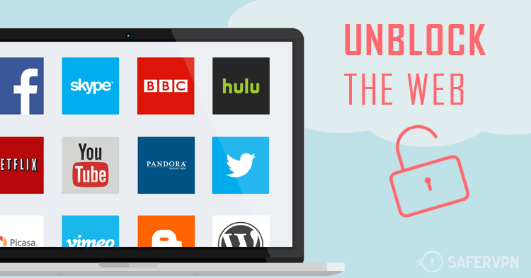 Access blocked sites including facebook pandora netflix unblock the access blocked sites including facebook pandora netflix unblock the web ccuart Images