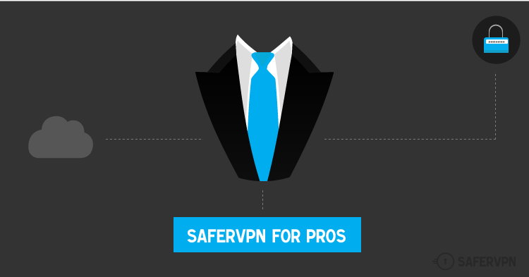 vpn client for professionals to safeguard data, corporate security, prevent hackers, snoopers and governments to steal your data