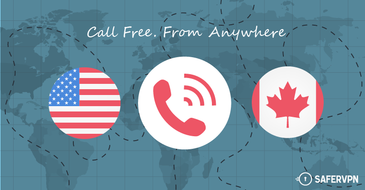 Free International VoIP Calls Online USA Canada