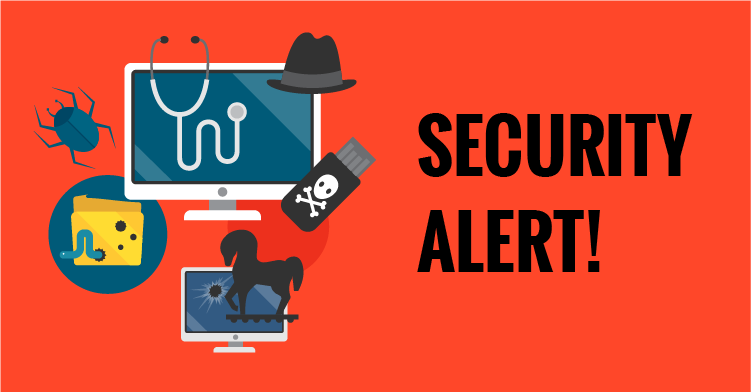 The largest security exploits that you must protect yourself