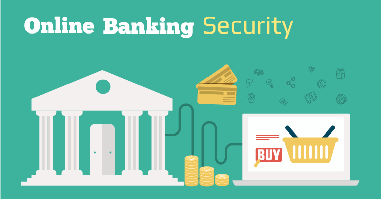 9 Essential Tips For Mobile and Online Banking Security