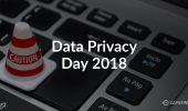 SaferVPN Joins Data Privacy Day 2018