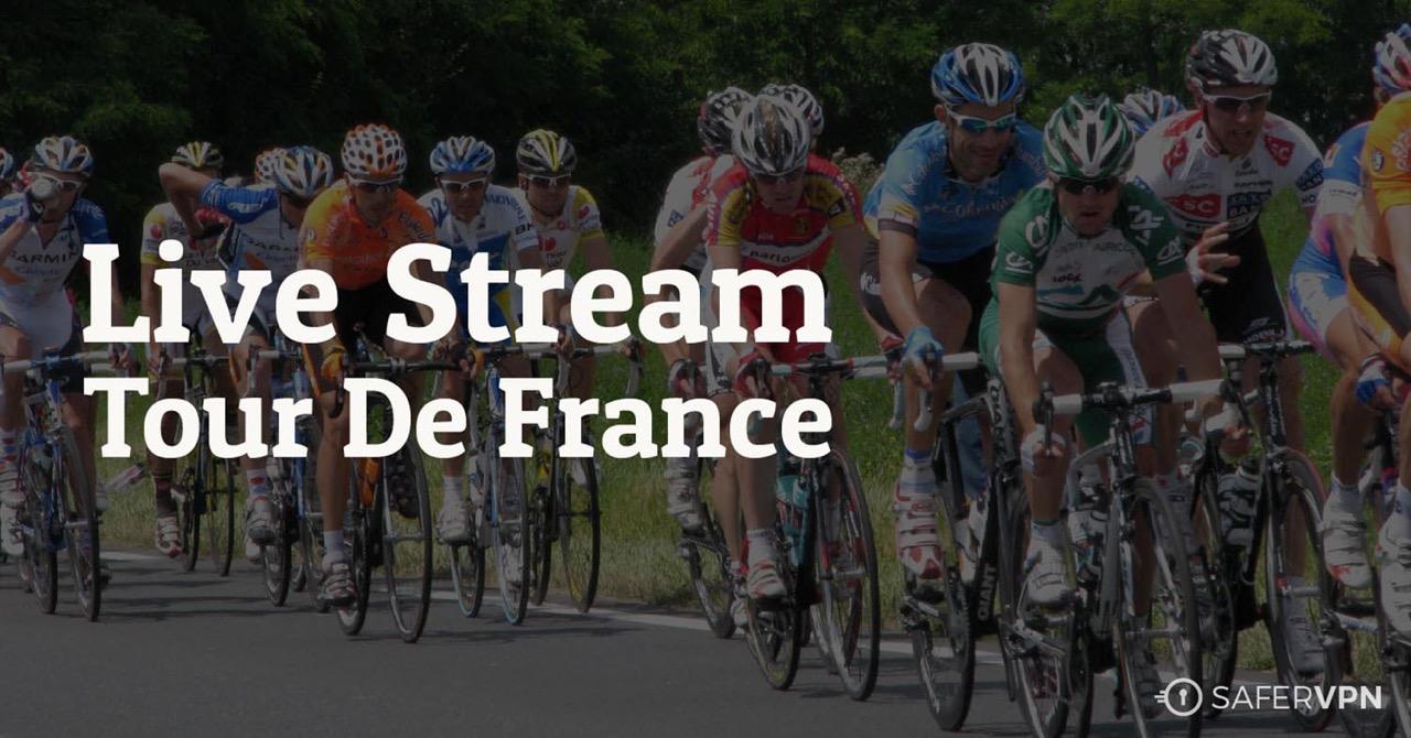 tour de france live streaming france 2