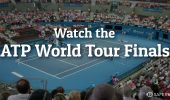 Watch the ATP World Tour Finals Live Tennis Streaming