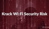KRACK Wi-Fi Security Risk: Everyone Using WPA2 is Vulnerable