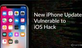 Hacking Contest Proves New iPhone Update Still Vulnerable to iOS Hack