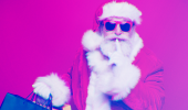 10 Online Christmas Deals You Can Get by Using a VPN