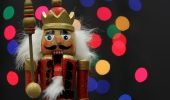 Beware of Cybersecurity Risks This Holiday Season