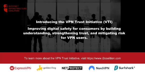 VTI Introduction